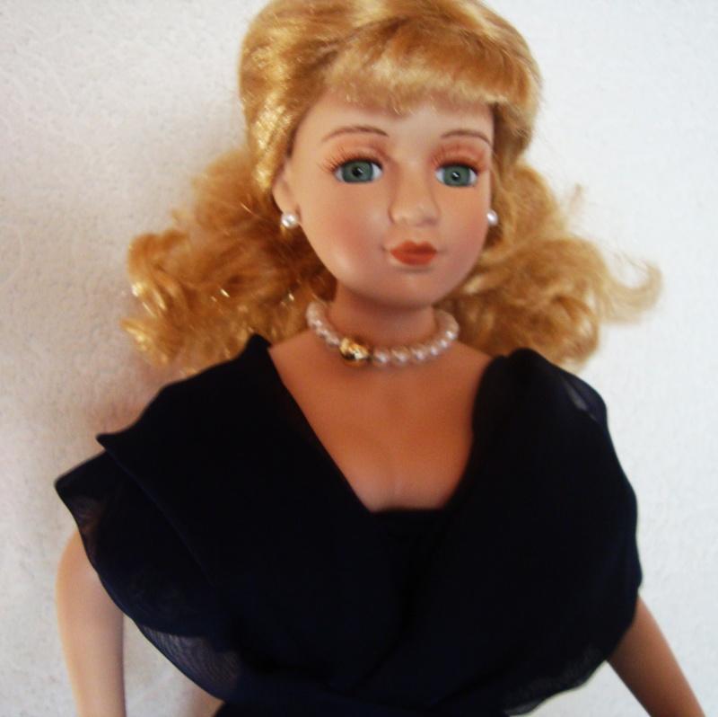 Chez Melamori - J-Doll et la maison en carton - p.14 Dsc01520