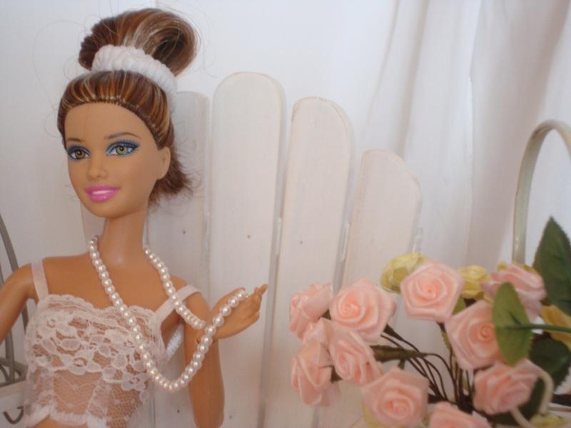Chez Melamori - J-Doll et la maison en carton - p.14 Dsc01612