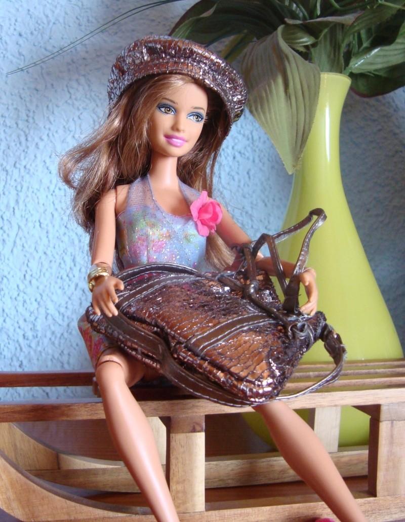 Chez Melamori - J-Doll et la maison en carton - p.14 Dsc01617
