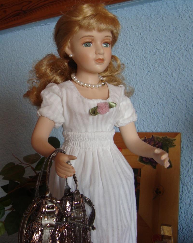 Chez Melamori - J-Doll et la maison en carton - p.14 Dsc01619