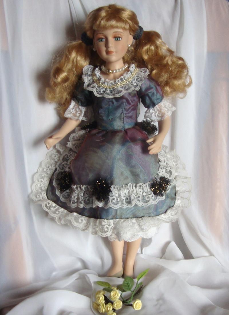 Chez Melamori - J-Doll et la maison en carton - p.14 Dsc01715