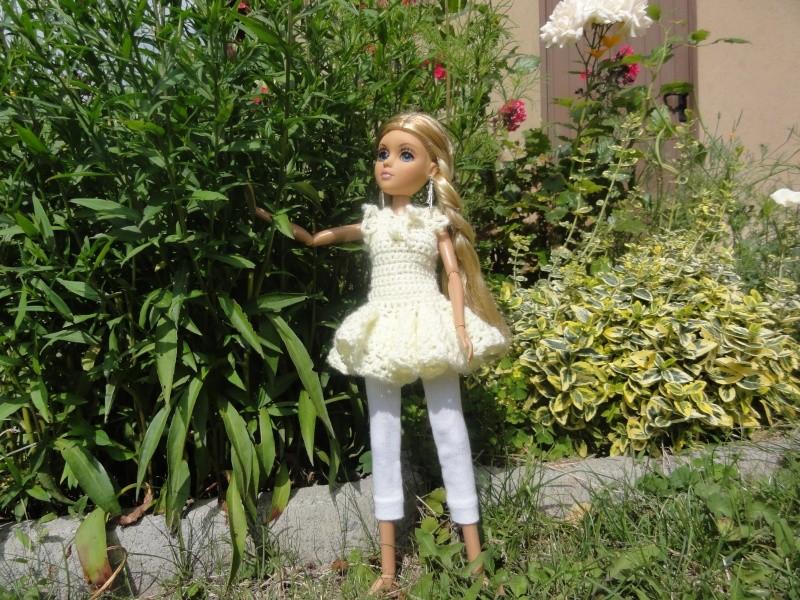 Chez Melamori - J-Doll et la maison en carton - p.14 Dsc06111