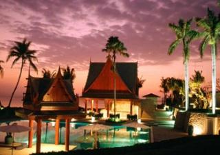 thai - Les Spas en Thaïlande !! Amazing :) Std-0010