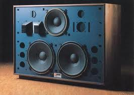 JBL Studio Monitor 4350_210