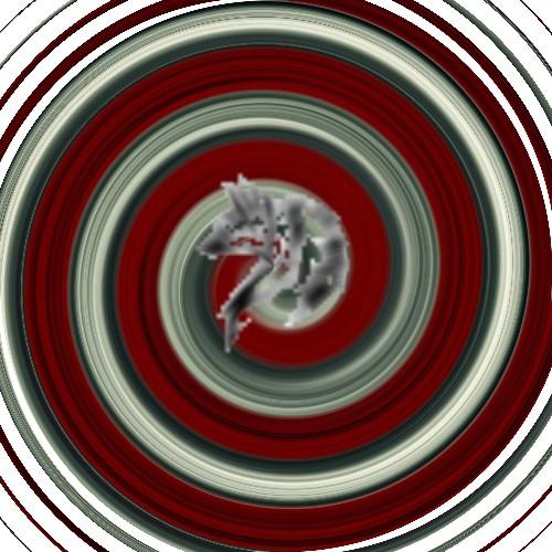 [TUTO] joli spirale avec photofiltre studio x Sans_t17