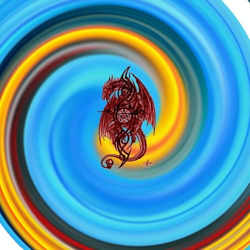 [TUTO] joli spirale avec photofiltre studio x Spiral11