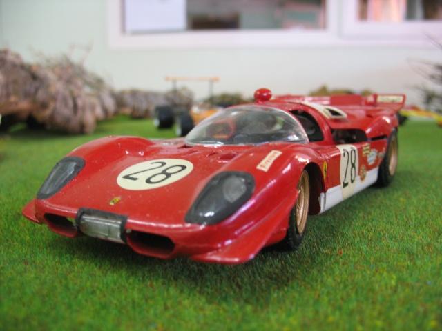 Suite Modélisme automobile Expo_b19