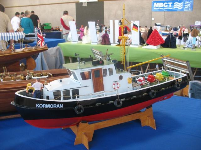 Suite Expo Nyon, de biens joli bateaux Expo_n16