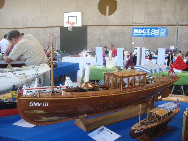 Suite Expo Nyon, de biens joli bateaux Expo_n17