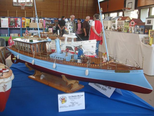 Suite Expo Nyon, de biens joli bateaux Expo_n18
