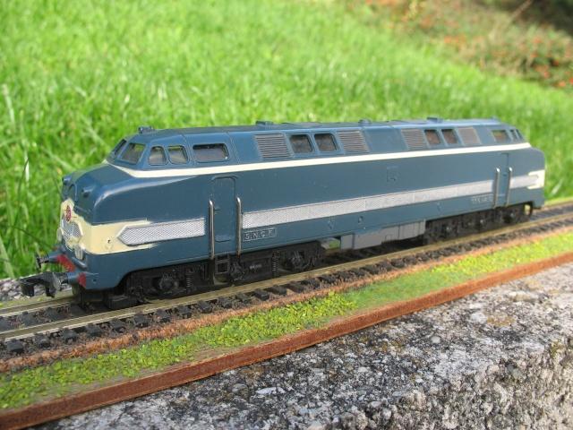Loco Diesel 060 DB (Hornby) Mes_lo18