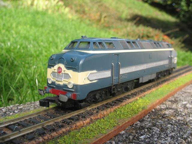 Loco Diesel 060 DB (Hornby) Mes_lo19