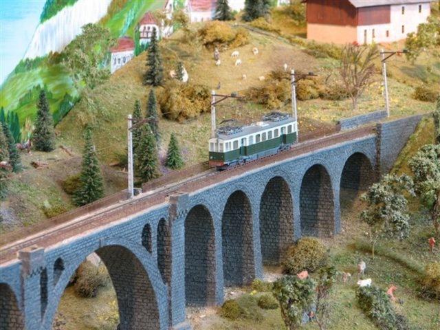 Mon petit train Annemasse-Sixt Samoen10