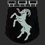 11RHS forum | >>> http://11rhs.jimdo.com/ <<<
