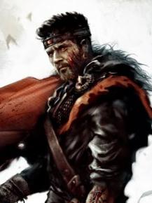 La bataille des Trois Rois : la Porte du Destin Sando10