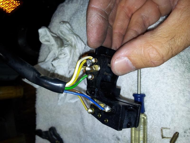 Headlight Switch Help Needed 20121010