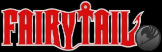 ::[Manga/Anime] Fairy Tail :: 64431310