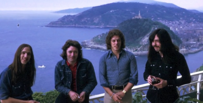 Rory Gallagher Band Mk 2 (1972-1978) - le quartette - Page 3 Rory_c12