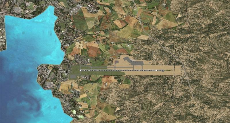ballade aux antilles le dimanche 30/09 2012-910