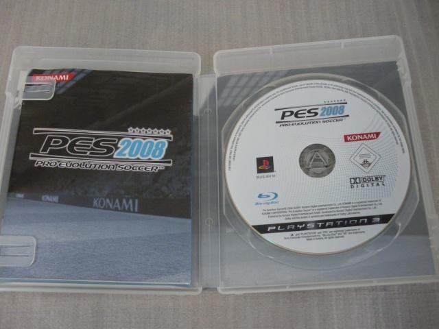 Plusieurs articles mis en vente Imgp0050