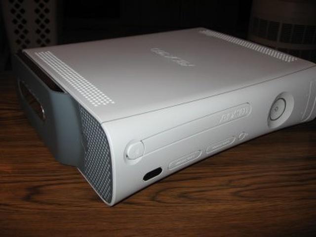 Plusieurs articles mis en vente Xbox_311