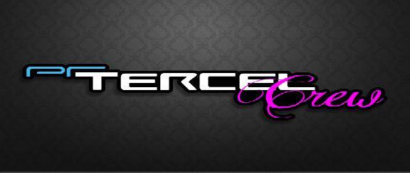 PR Tercel Crew