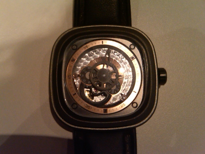 Revue Sevenfriday Seven_10