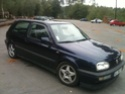marco vr6