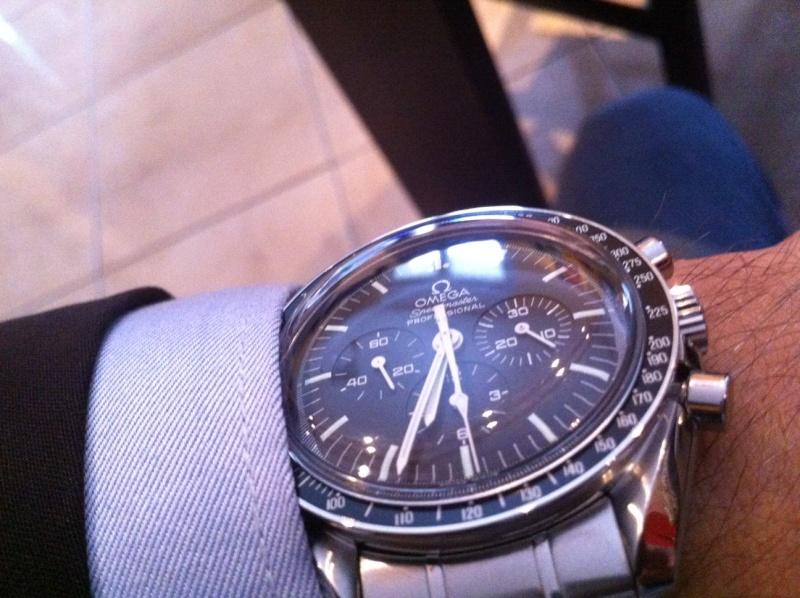 quelle montre entre 1000 et 3000 euros - Page 2 Photo110