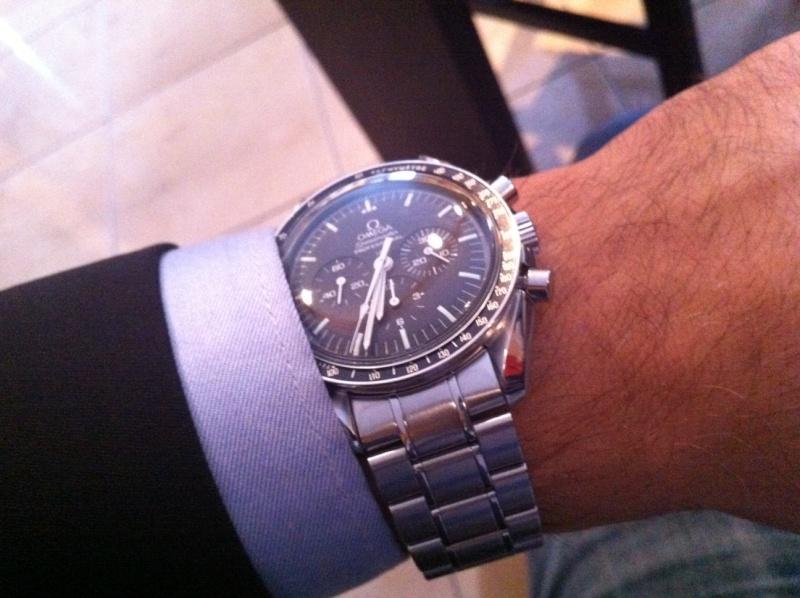 quelle montre entre 1000 et 3000 euros - Page 2 Photo211