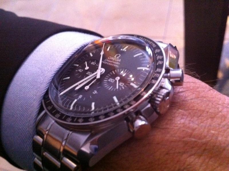 quelle montre entre 1000 et 3000 euros - Page 2 Photo312