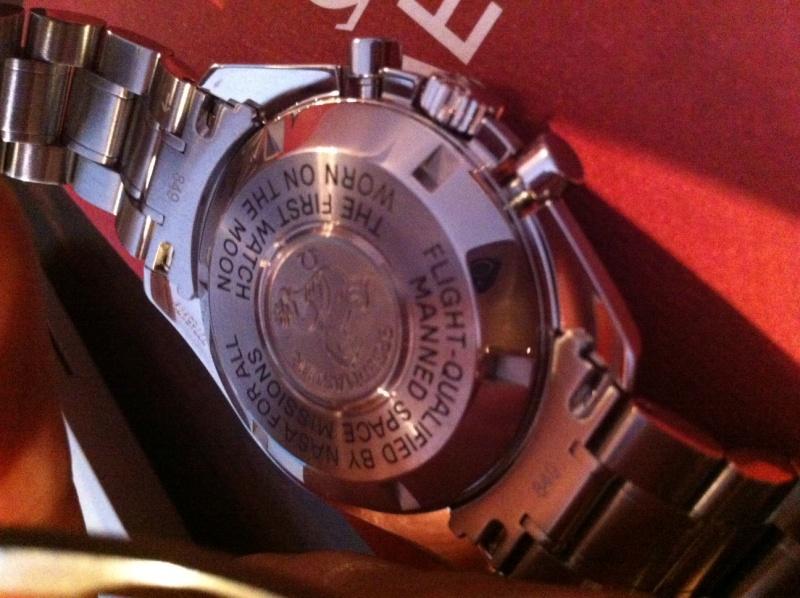 quelle montre entre 1000 et 3000 euros - Page 2 Photo410