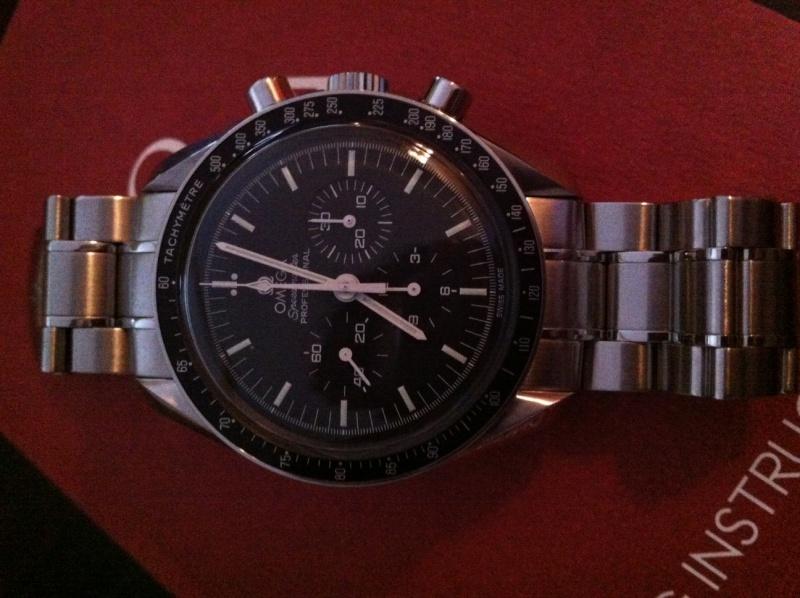 quelle montre entre 1000 et 3000 euros - Page 2 Photo510