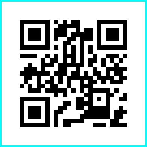 Le forum sur vos smartphones :P Forum_10