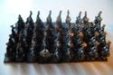 [vente] nains en lot (mise a jour 13/03) Sam_0612