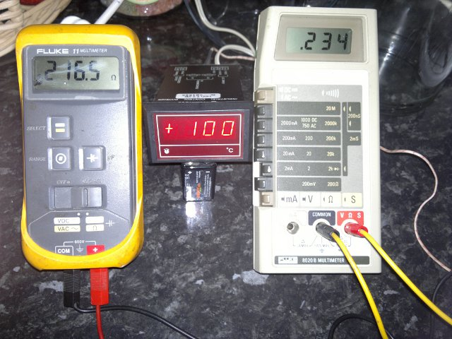 Cooling system issues 2012-115