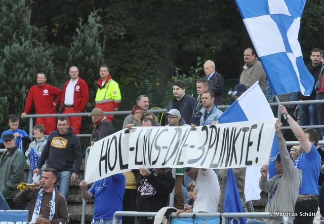 Fan Unterstützung Saison 2012 /2013  - Seite 5 3_punk10