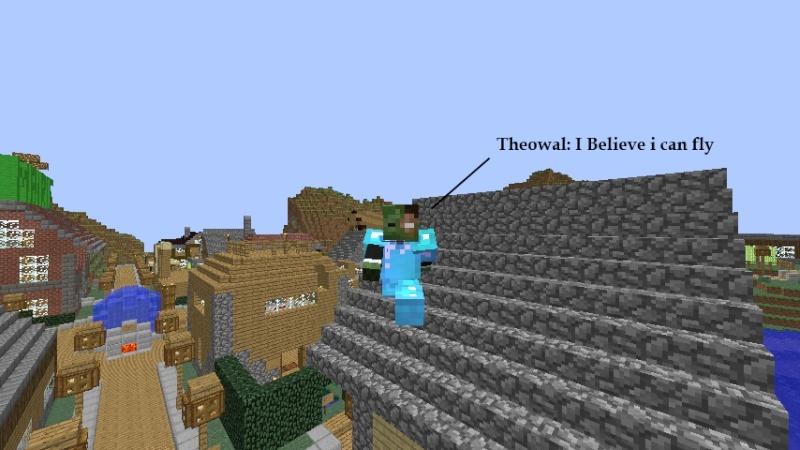Lol screenshot 2012-011