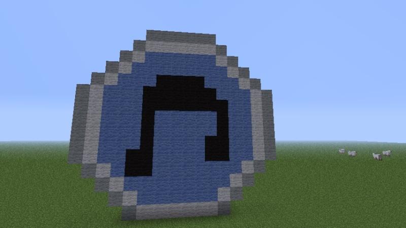 Pixel Art! - Page 3 2012-113