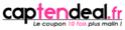 [VOTES] Forum de la semaine n°80 Logo-p23