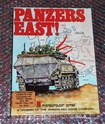 [VENTE/ECHANGE] GRANDE VENTE JEUX, LIVRES, REVUES POUR COMMODORE 64 Panzer10