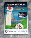 [VENTE/ECHANGE] GRANDE VENTE JEUX, LIVRES, REVUES POUR COMMODORE 64 Sea_wo11