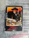 [VENTE/ECHANGE] GRANDE VENTE JEUX, LIVRES, REVUES POUR COMMODORE 64 Zorro_10
