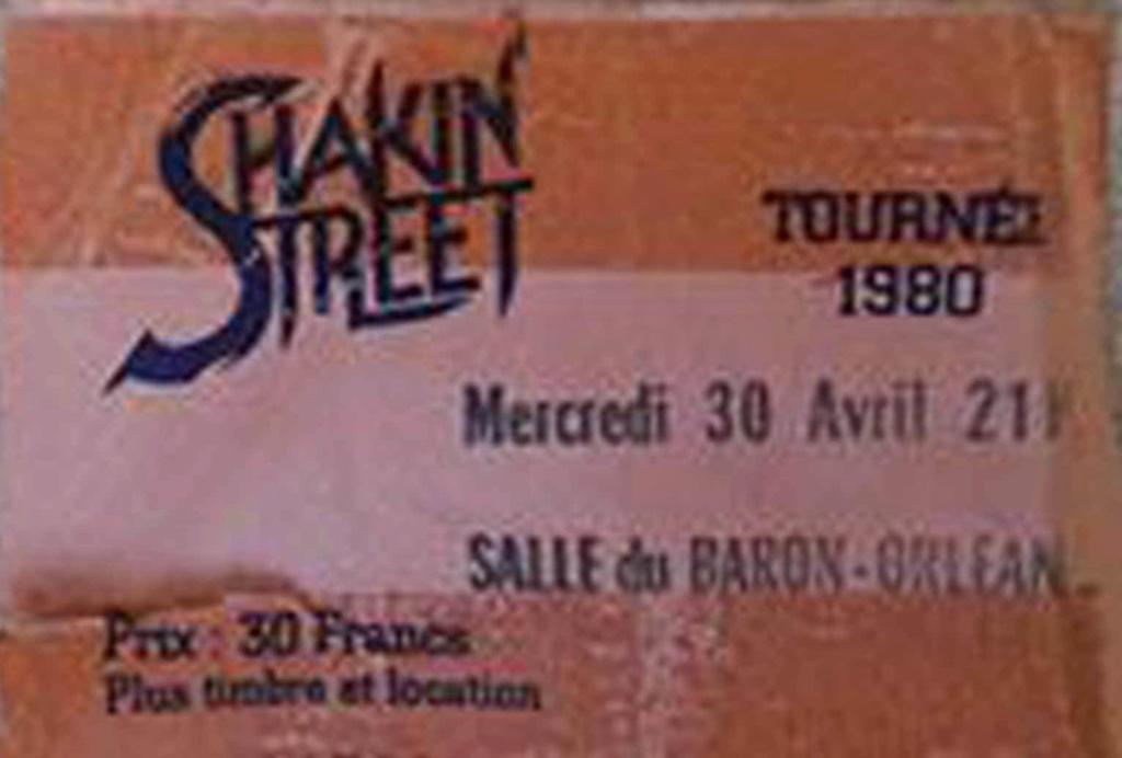 shakin street 1980_010