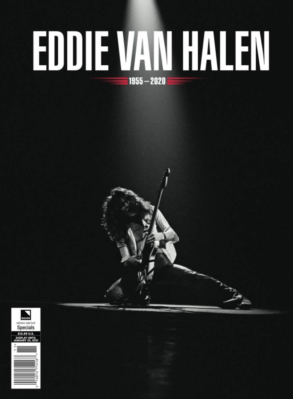VAN HALEN - Page 3 61iowl10