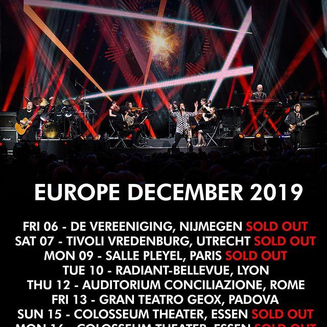 Vos prochains concerts - Page 12 66645310