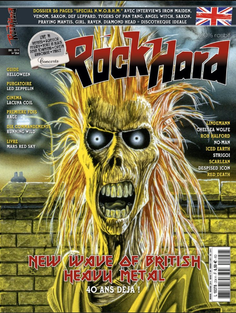 Rock Hard magazine - Page 7 Annota10