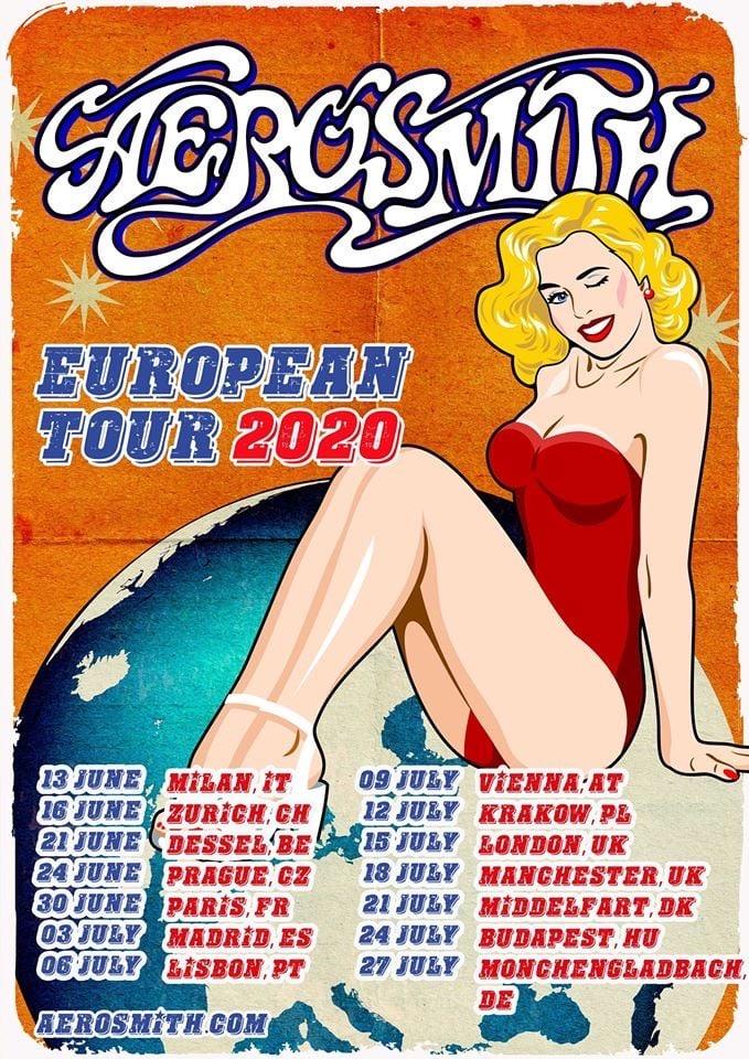 Aerosmith Cocked locked - Page 2 Img_0910