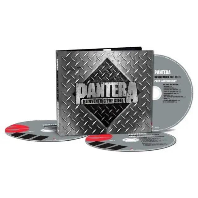 PANTERA Panter10