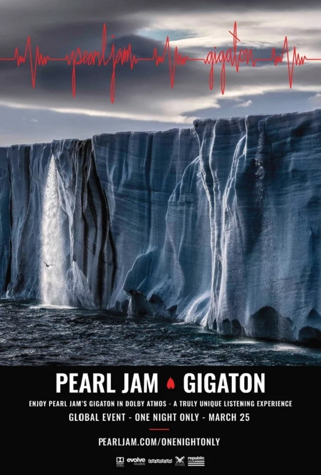 Pearl Jam Peral-10